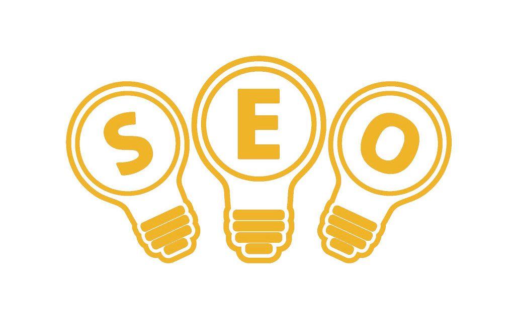 SEO τάσεις για e-commerce websites!
