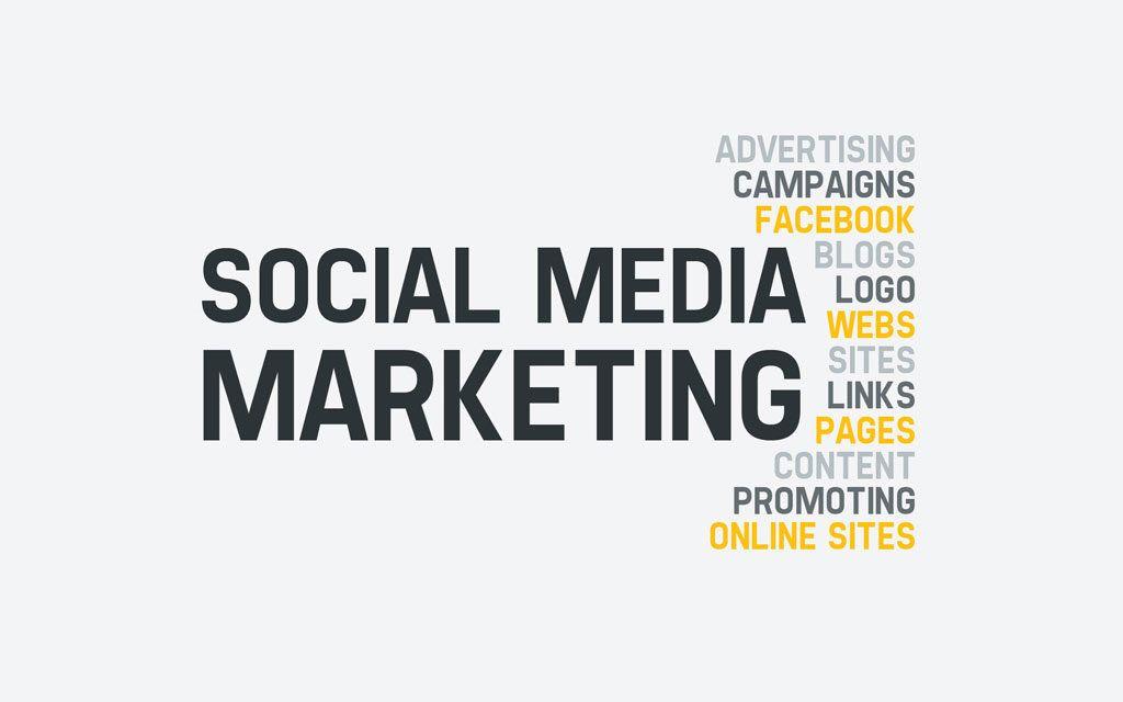 Οι top τάσεις του marketing στα social media
