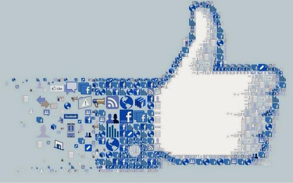 20 απλά tips για να αυξήσετε την αλληλεπίδραση του κοινού σας στο facebook