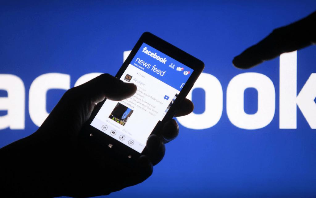 Έχετε αναρωτηθεί γιατί οι 9 στις 10 επιχειρήσεις χάνουν το παιχνίδι στο Facebook;