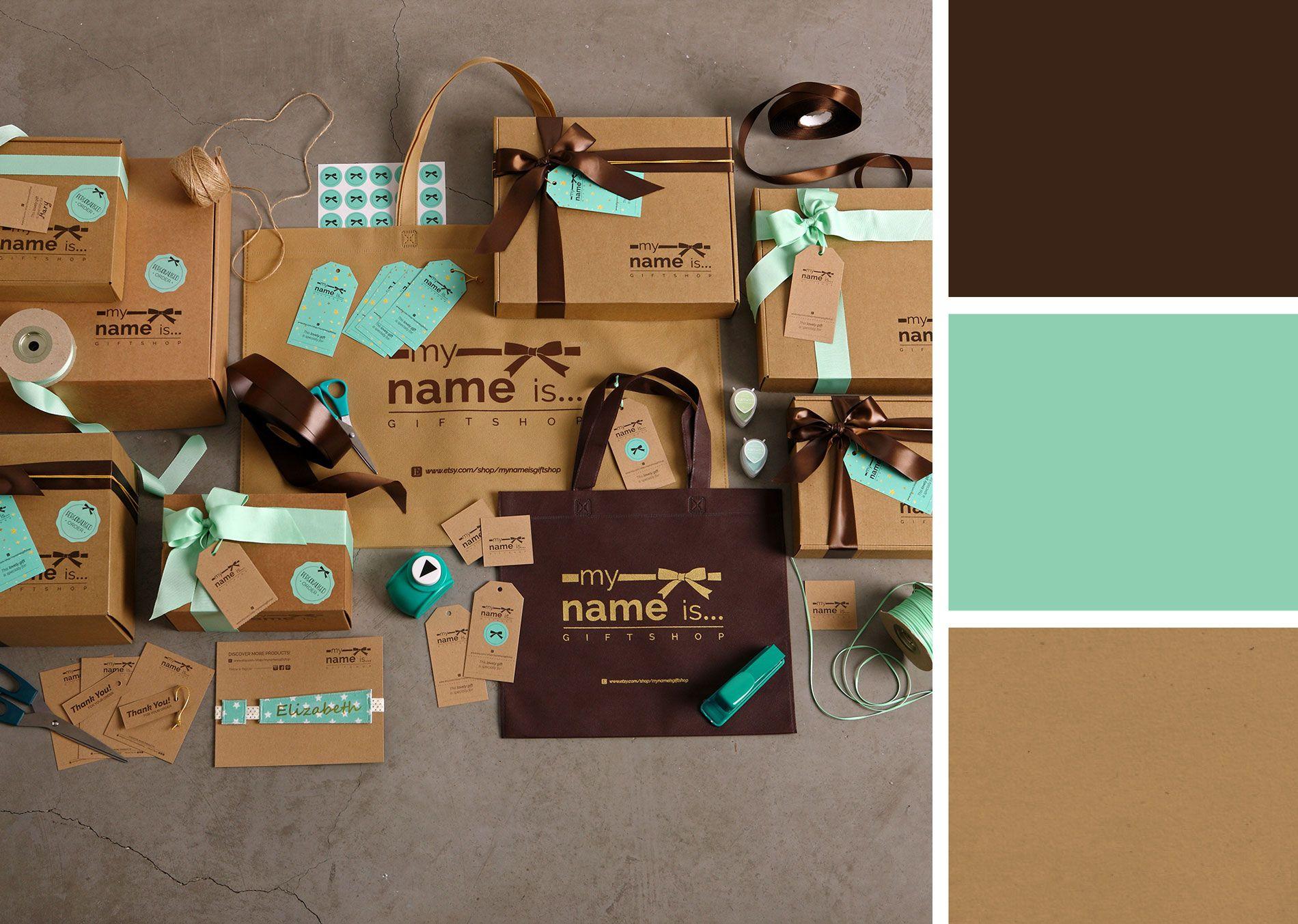 Etsy Gift Shop Etairiki Tautotita Sxediasmos Suskeuasias (5)