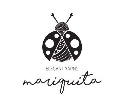 Elegant Yarns Logo