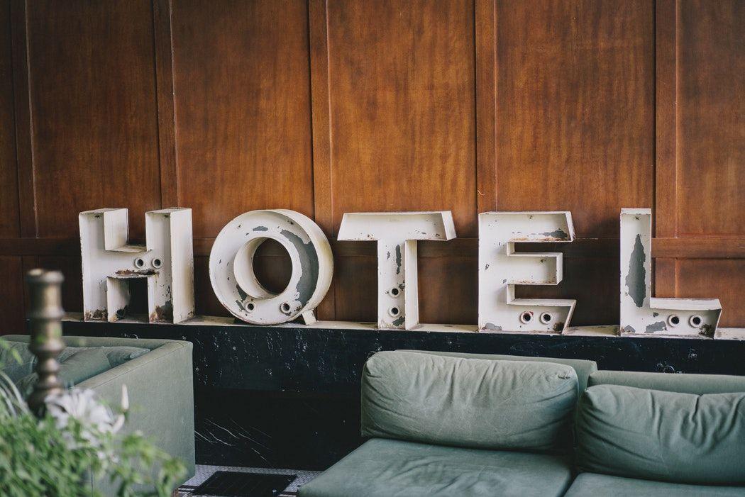 Tips για την ανάπτυξη μιας μικρής ή μεσαίας Ξενοδοχειακής μονάδας