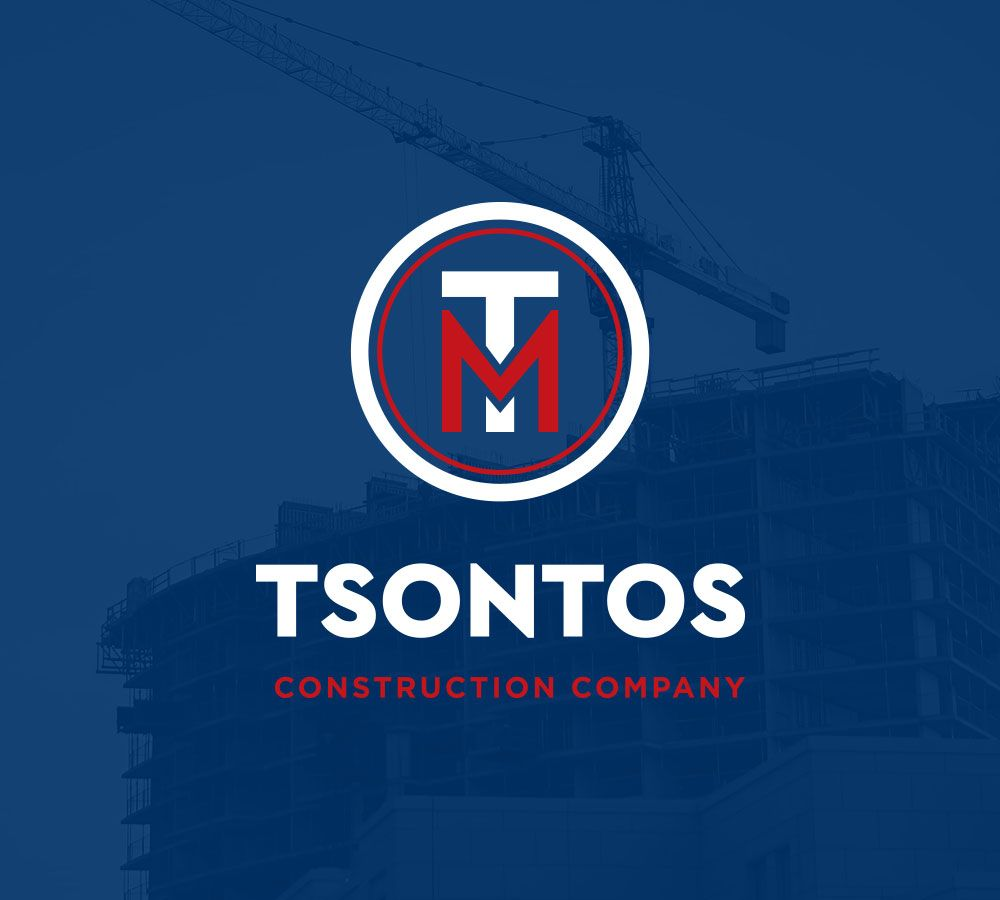 Tsonto Construction Company