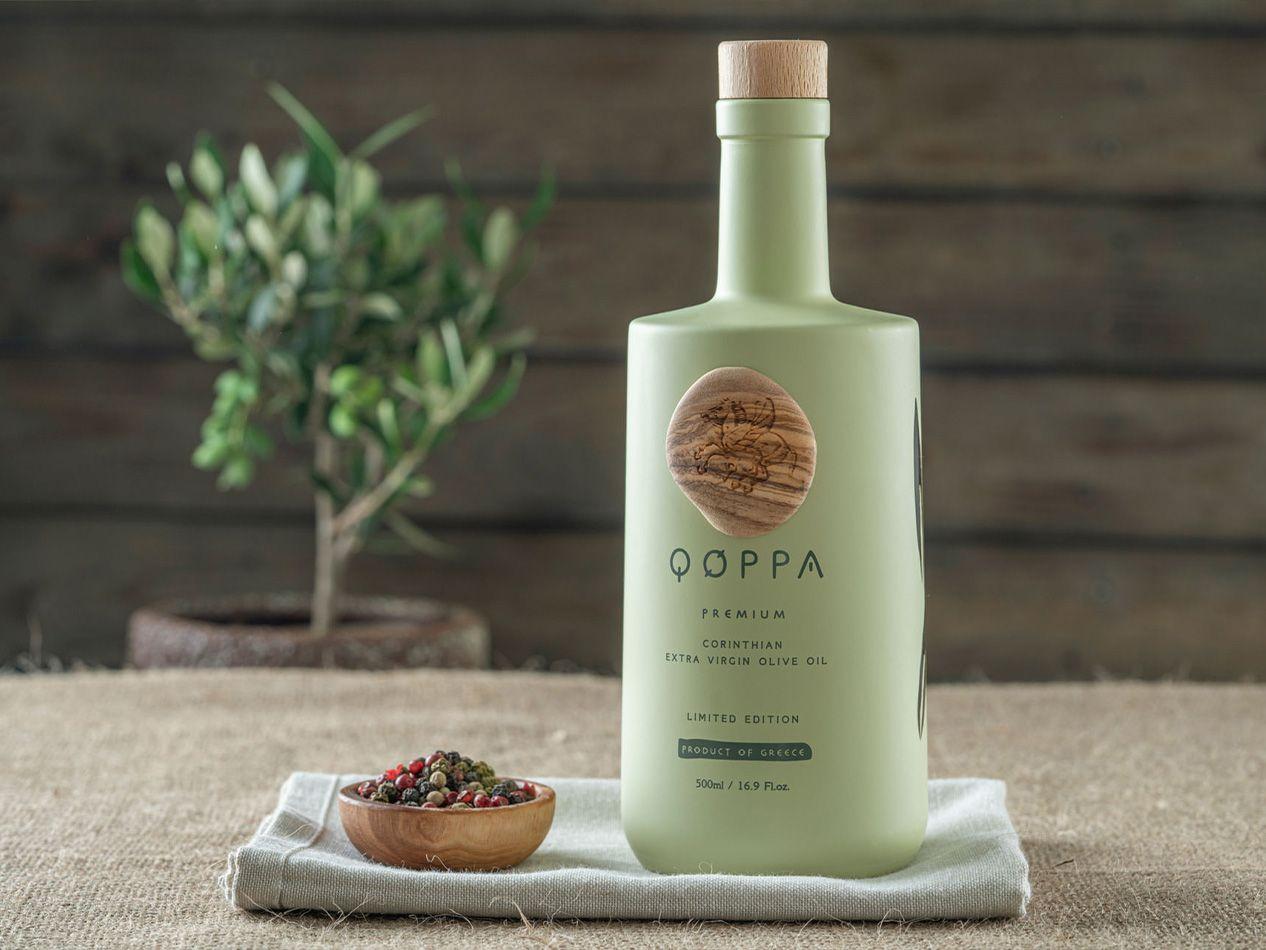 Qoppa Packaging 1