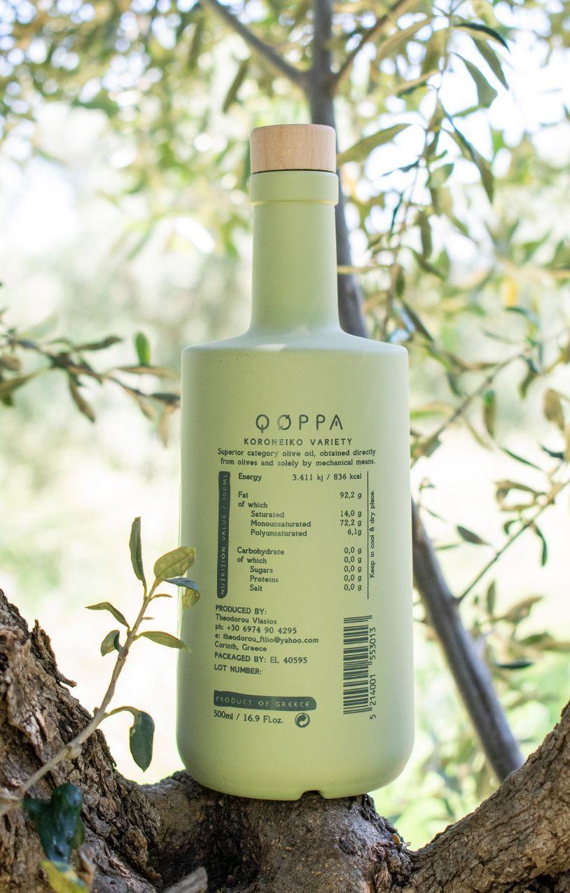 Qoppa Packaging 3