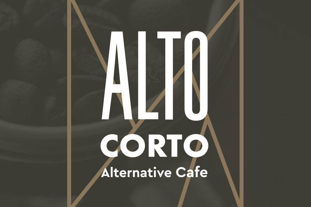 Alto Corto - Alternative Cafe