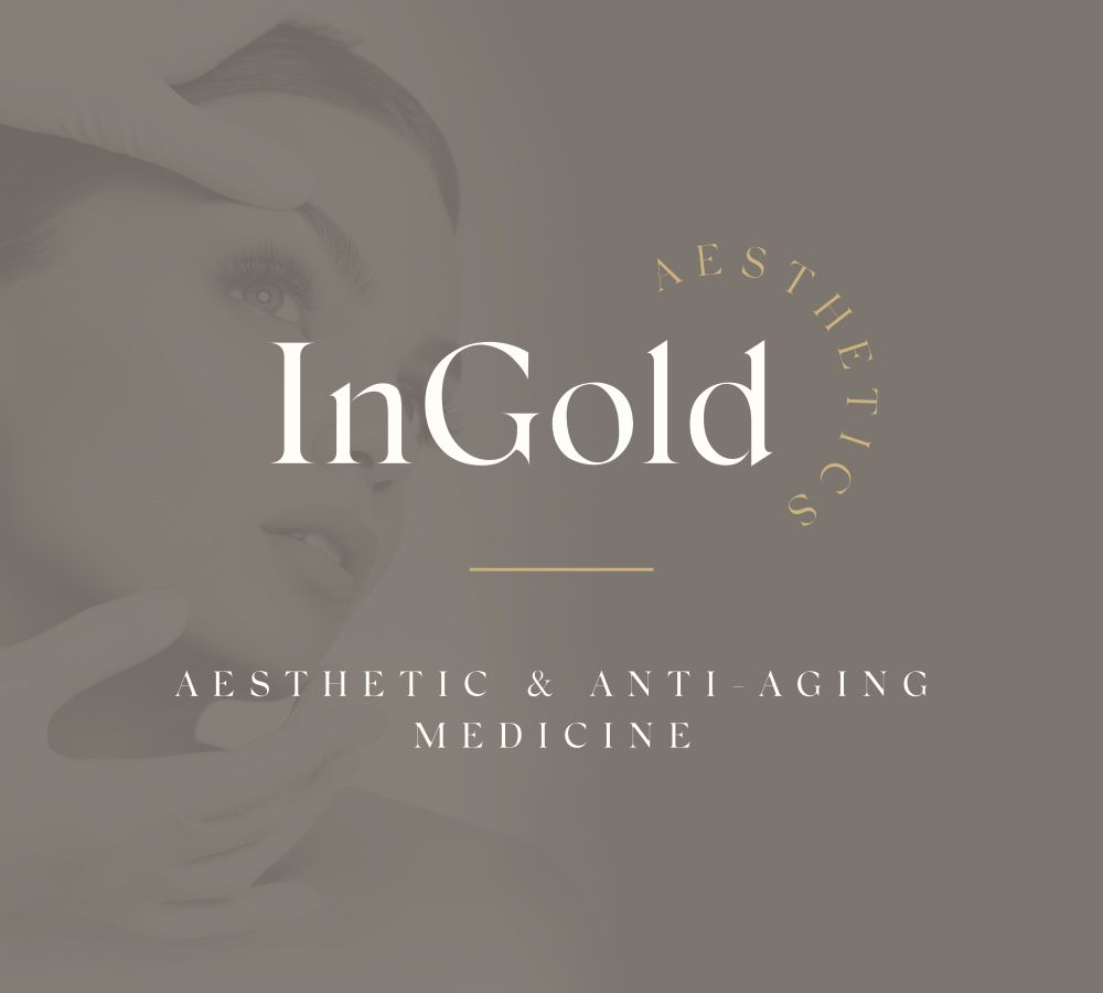 InGold Aesthetics