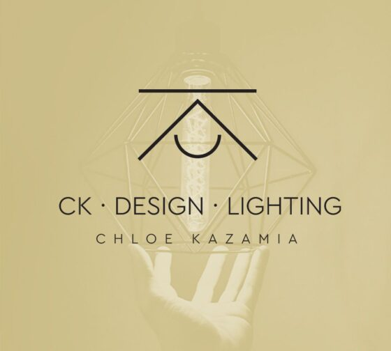 Ck Lighting Cover