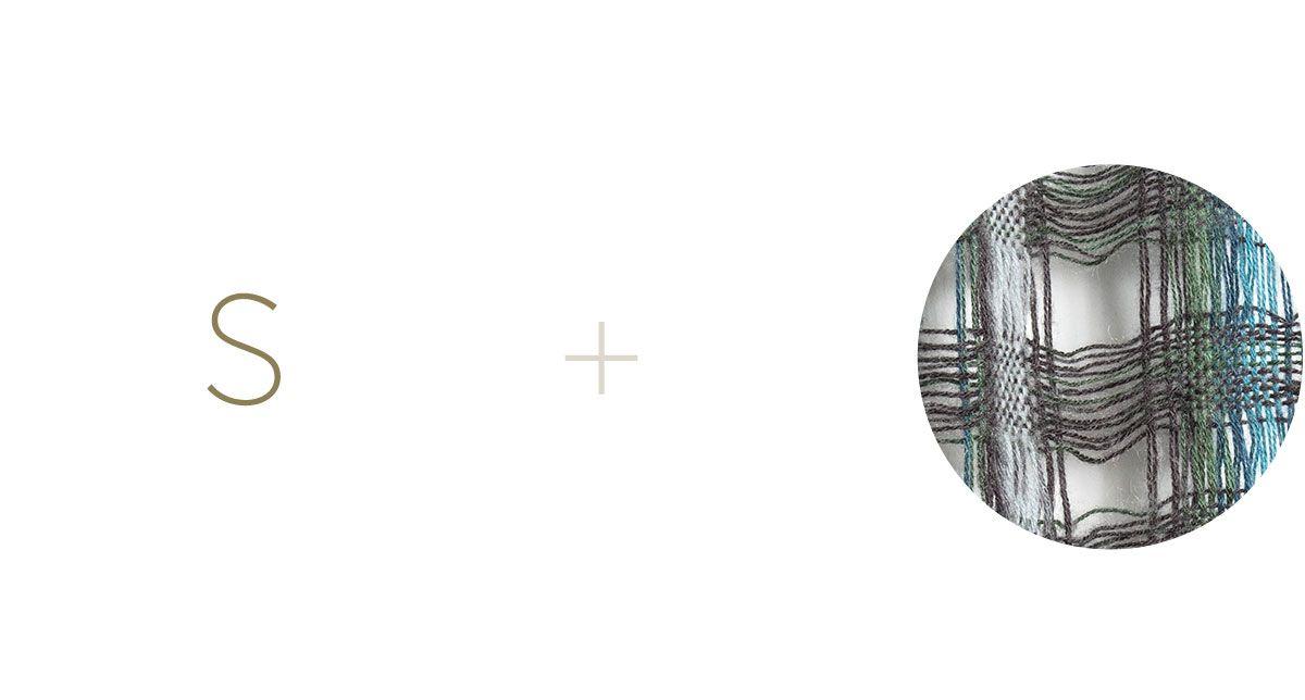 Stimoni Branding Logo Idea