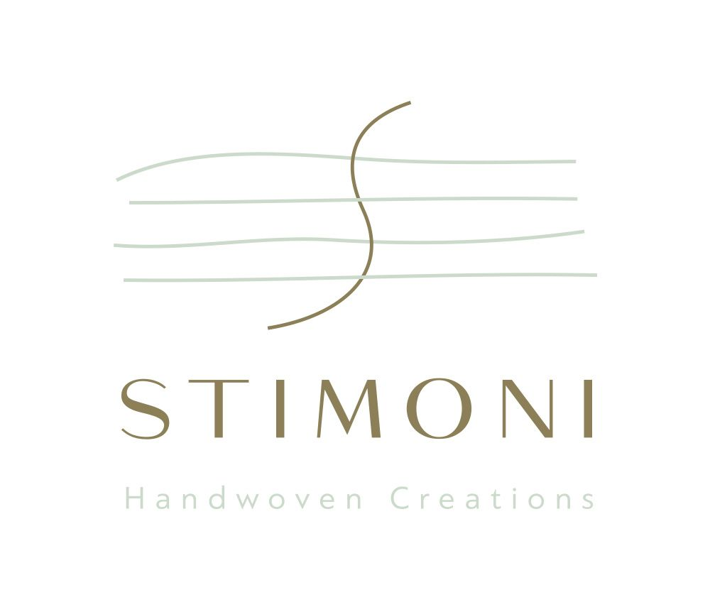 Stimoni Branding Logo