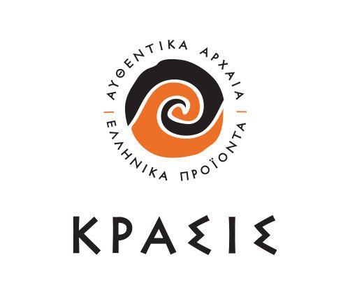 Krasis Logo