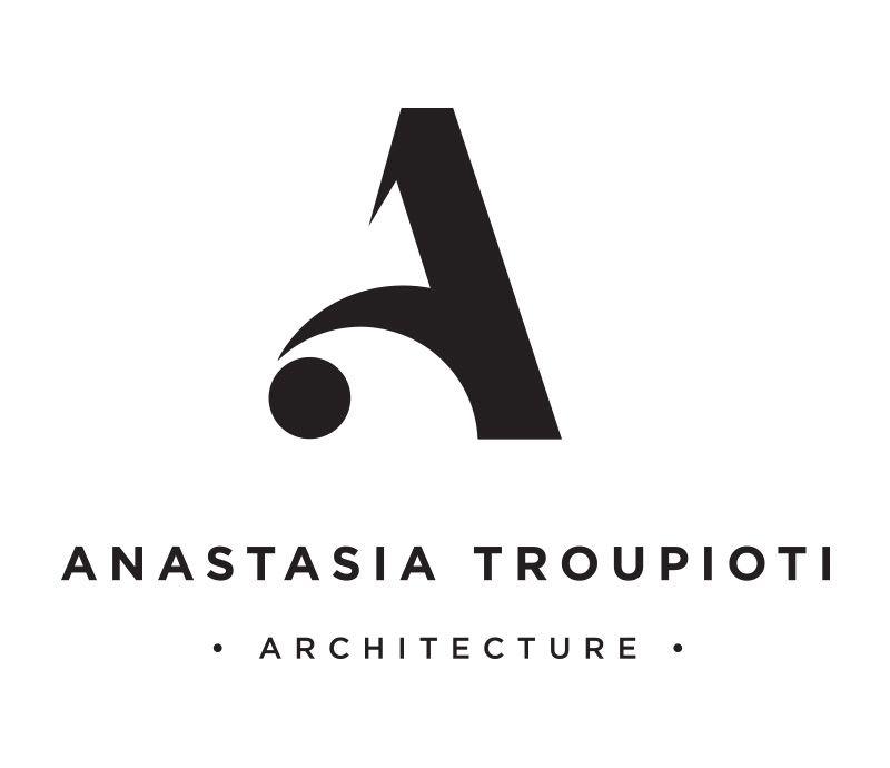 Troupioti Logo