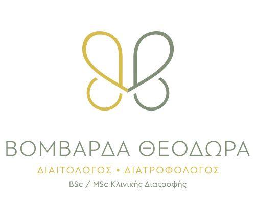 Vomvarda Branding Logo