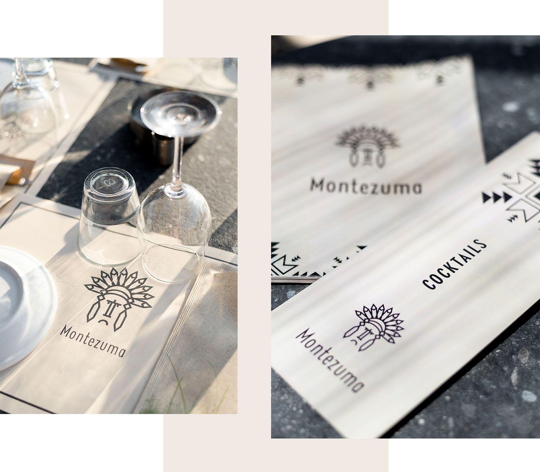 Montezuma Branding 1
