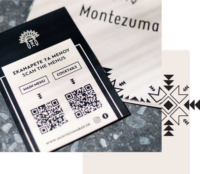 Montezuma Branding 2