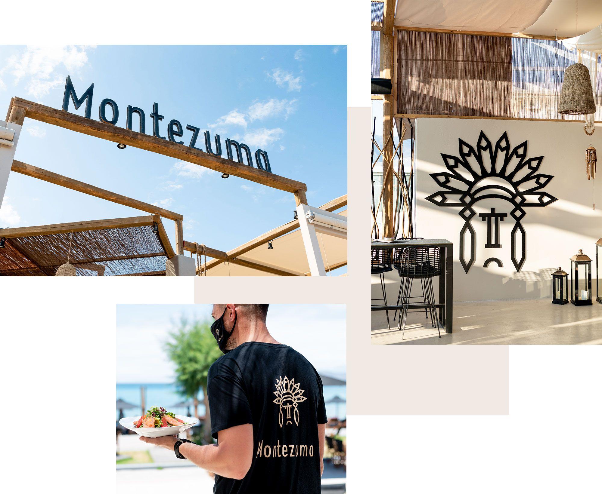 Montezuma Branding 3
