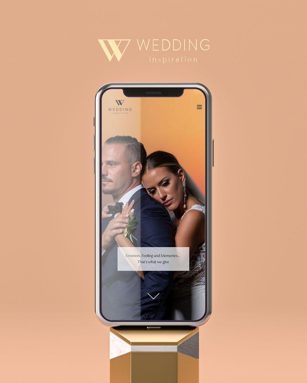 13 Wedding Inspiration